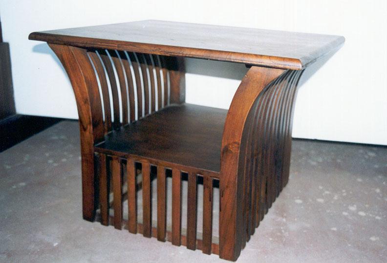 bambus kreatives aus holz. Black Bedroom Furniture Sets. Home Design Ideas