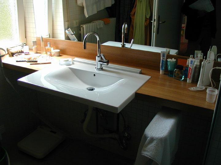 m bel f r behinderte und betagte menschen kreatives aus holz. Black Bedroom Furniture Sets. Home Design Ideas